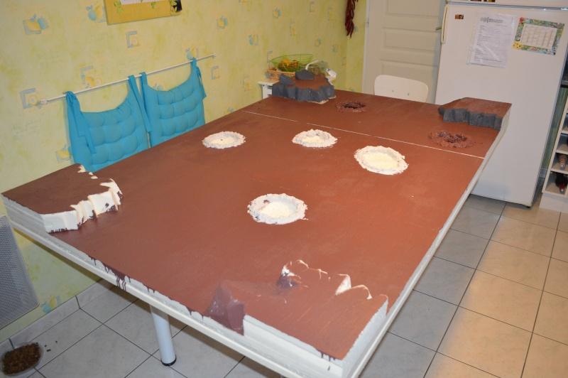 Table maison Dsc_0040