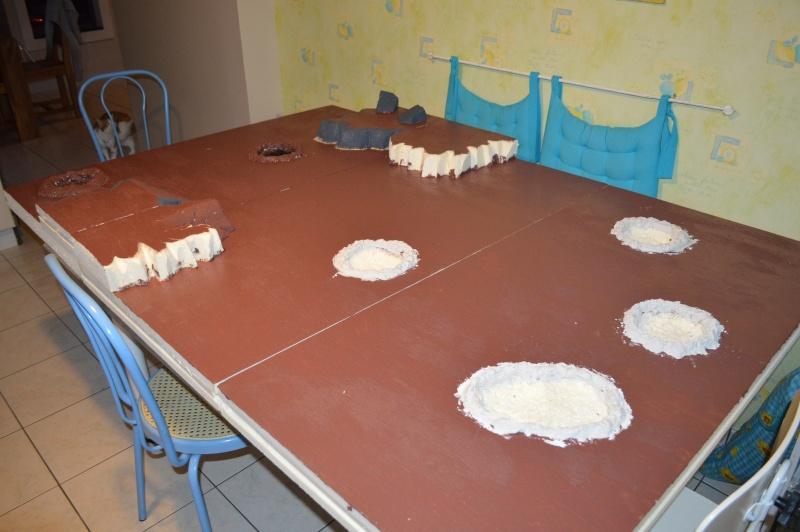 Table maison Dsc_0044