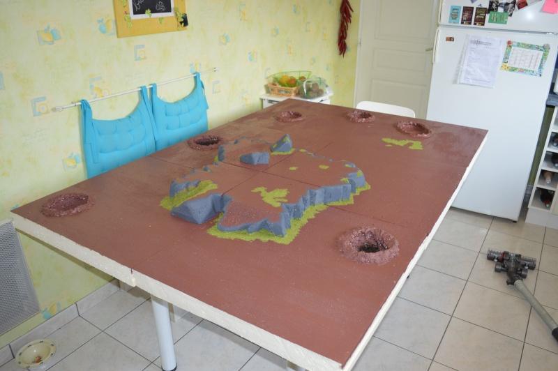 Table maison Dsc_0049