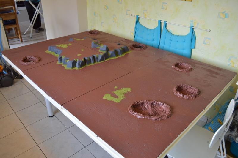 Table maison Dsc_0050