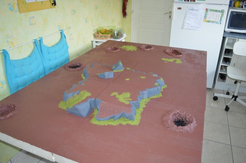 Table maison Dsc_0054