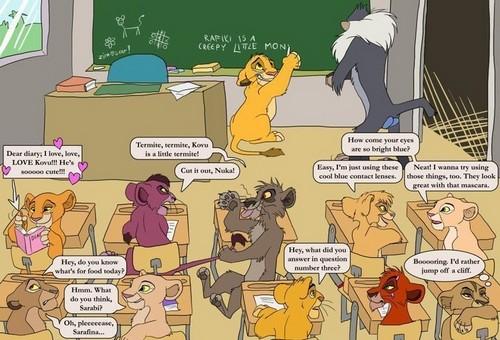 Combien de temps passez-vous sur internet ? - Page 3 School10