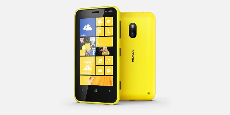 [INFO] Présentation du Lumia 620 Nokia-12