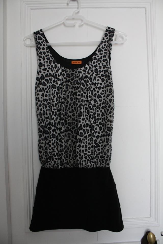 [NEW] Vends Robe léopard et bottes à talons Img_4510