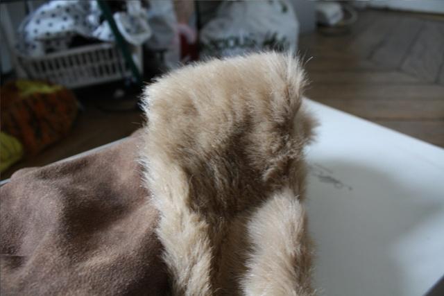 [NEW] Vends Robe léopard et bottes à talons Img_4516
