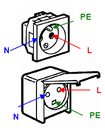 Le CRD Câble de Recharge de Davide R :) - Page 2 Phase110