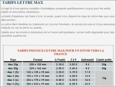 Presentoir Diy Pour La Vape Page 2