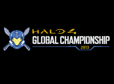 HALO 4 Global Championchip 2013  461f1d10