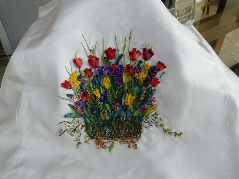Tulipes et jacinthes P1040812