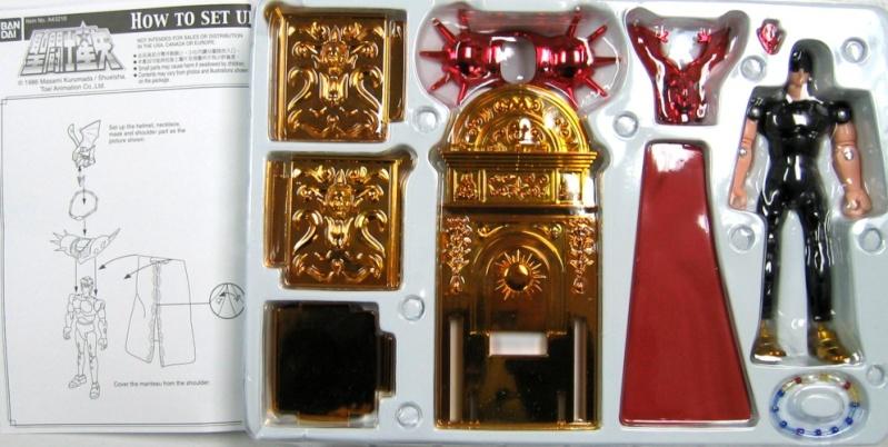cerco cavalieri dello zodiaco 13012010