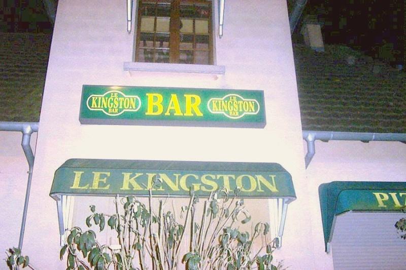 2005 Kingston Dcp_0011