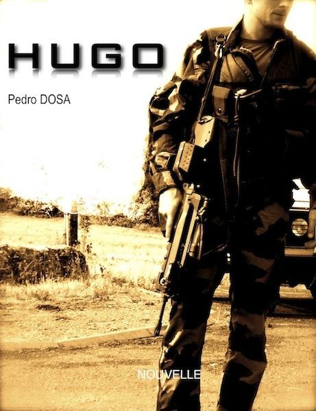HUGO de Pedro DOSA Hugo_f13