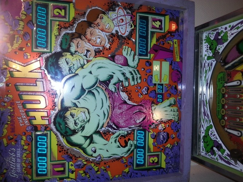 Gottlieb Hulk dépannage - Page 6 20130410