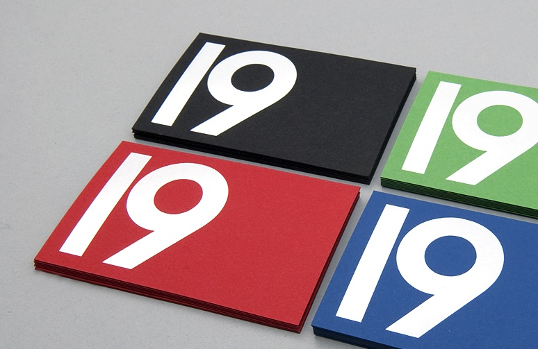 Les nombres en images ! Image17