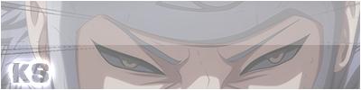 Foro gratis : One Piece The Origin 510