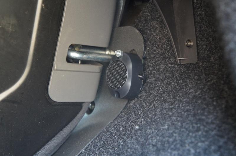 Installation radar de recul sur Fiat Panda  Dsc03212