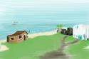 Bios bay, so far: Bios-s10