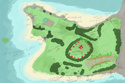 Bios bay, so far: Biosba10