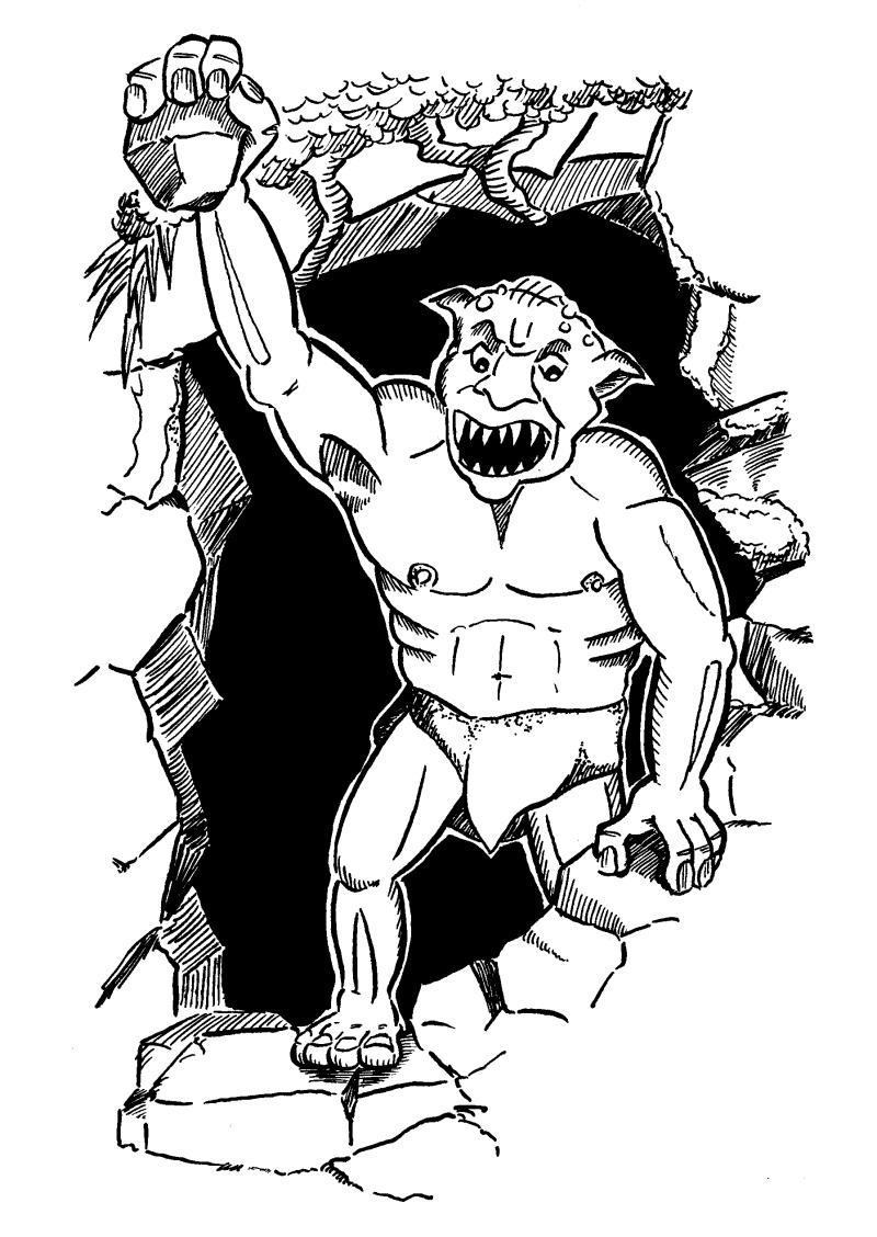 Illustrateur mercenaire Grotte10