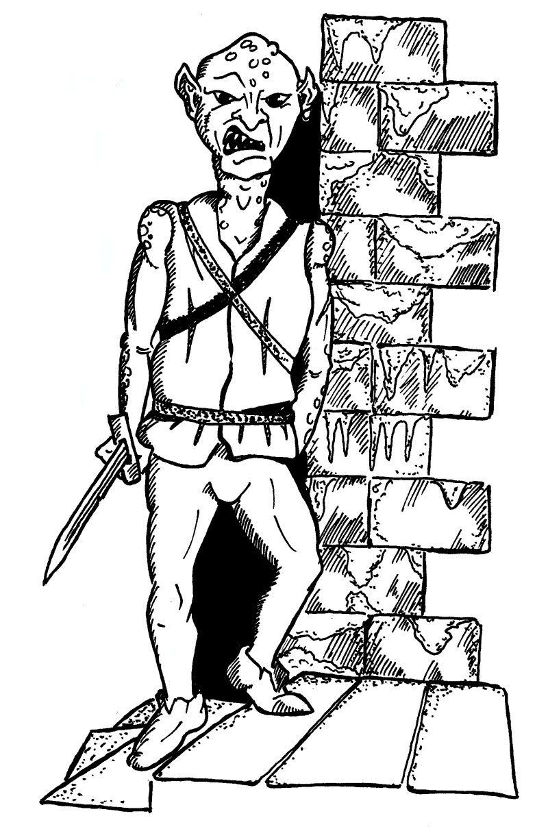Illustrateur mercenaire Guerri10