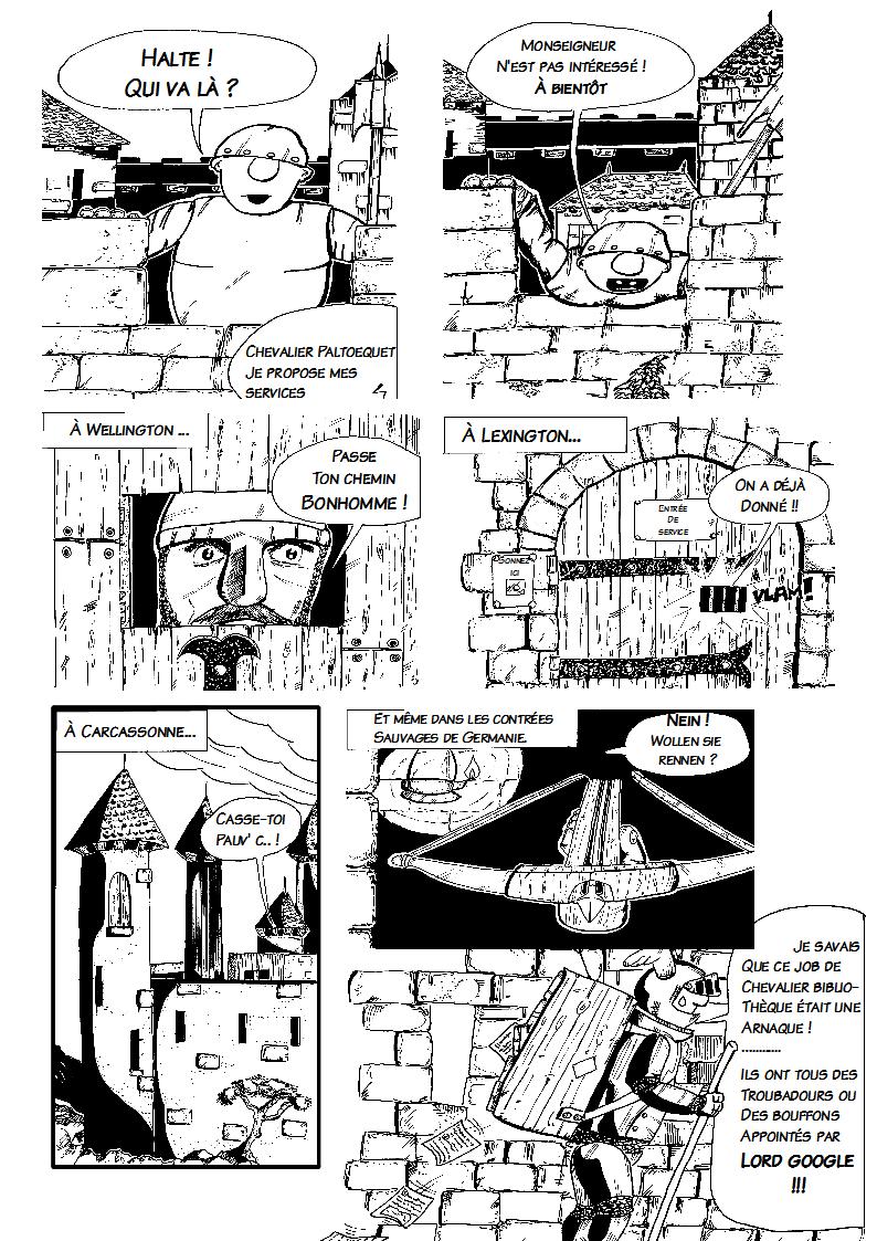 Illustrateur mercenaire Planch10