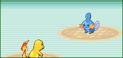 Pokémon Amber version Nouvel10