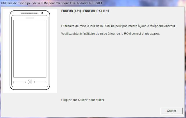 [INFO] REGROUPEMENT des RUU , Recoverys, Firmwares... Pour HTC ONE (M7) Captur12