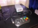 -=- Projet Adaptateur Stick Neo-Geo vers USB & PS2 -=- Wp_00013