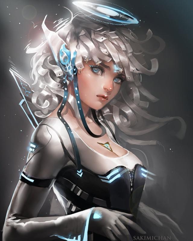 Avatars Ange ou Démon Si_fi_11