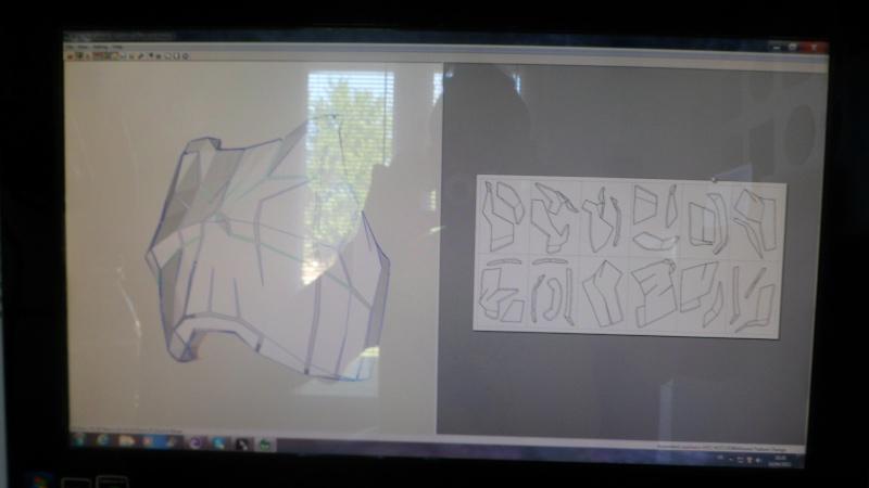 CASQUE CLONE PAPERCRAFT Sam_4212