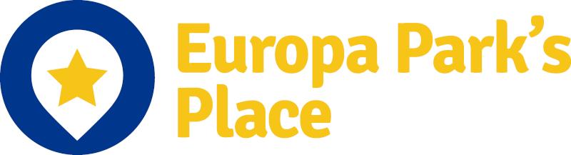 Logo d'Epsplace Img_0710