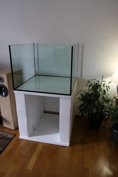Recif Cube 384L Img_7312
