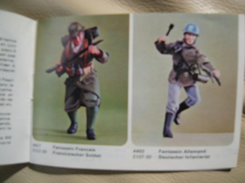 Les acquisitions de Shogun Warriors - Page 2 01310