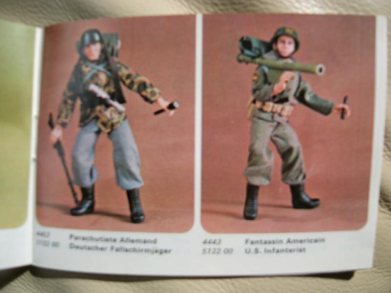 Les acquisitions de Shogun Warriors - Page 2 01510