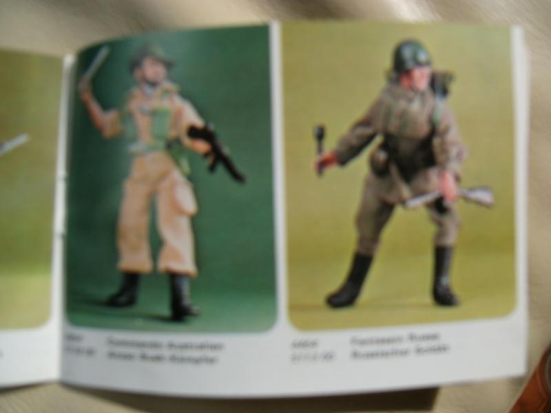 Les acquisitions de Shogun Warriors - Page 2 01910