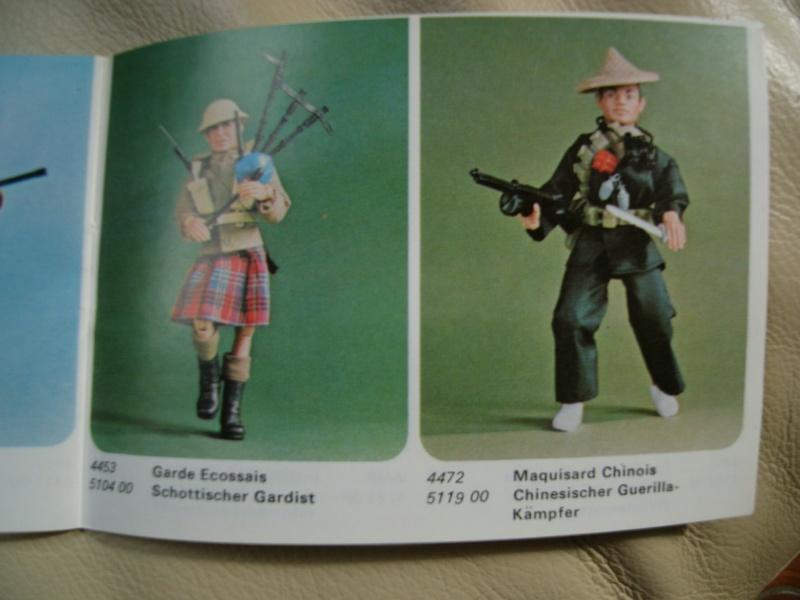 Les acquisitions de Shogun Warriors - Page 2 02310