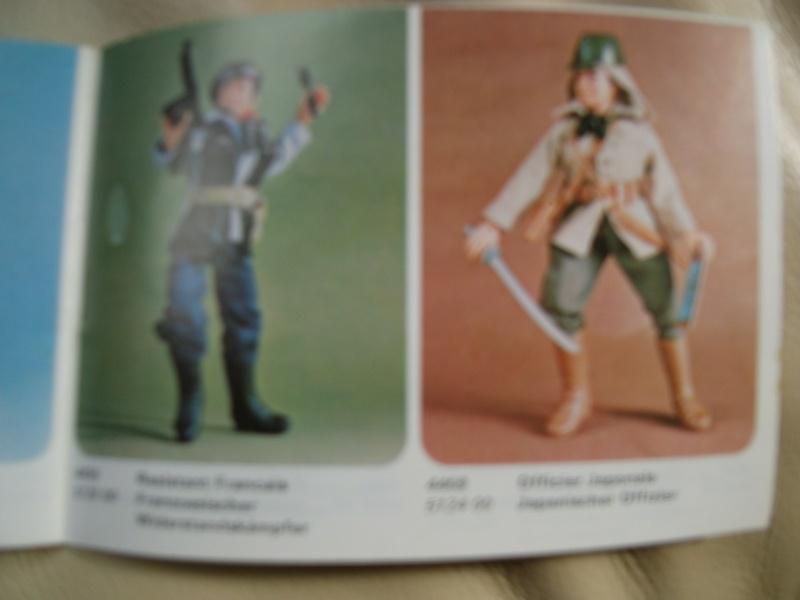 Les acquisitions de Shogun Warriors - Page 2 02510