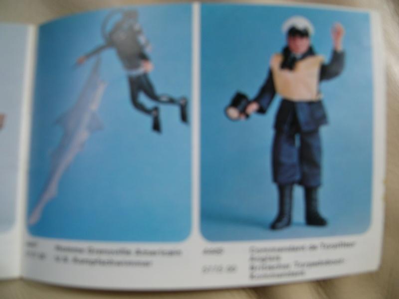 Les acquisitions de Shogun Warriors - Page 2 02710