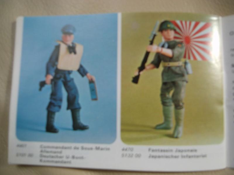 Les acquisitions de Shogun Warriors - Page 2 02810