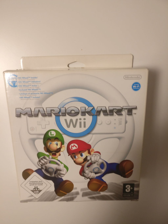 [VDS] Beau petit lot Wii Img_2014