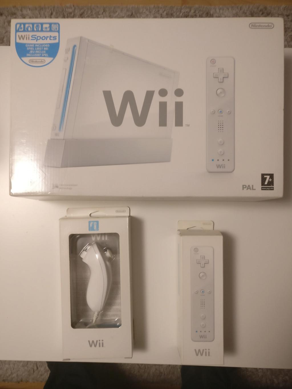 [VDS] Beau petit lot Wii Img_2015