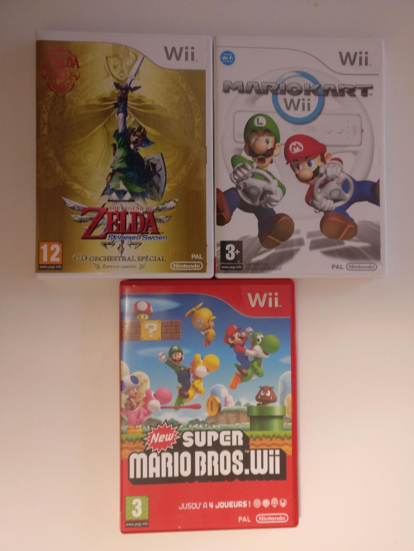 Petit lot de jeux Wii à 40€ (Mario et Zelda) Img_2017