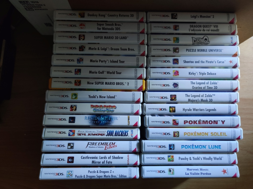[ACH] Jeux 3DS neufs FR - 383 jeux :) Img_2057