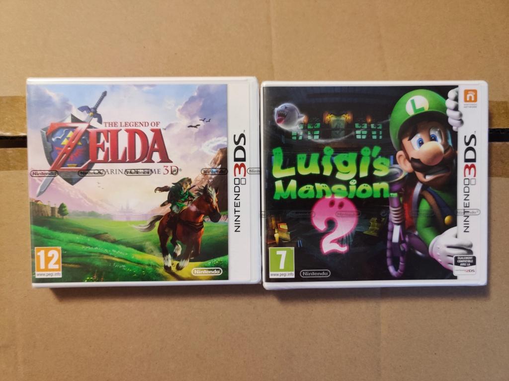 [ACH] Jeux 3DS neufs FR - 383 jeux :) - Page 2 Img_2059
