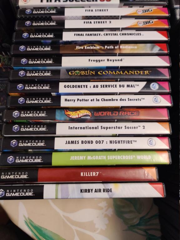[EST] Quelques jeux Gamecube Img_2066