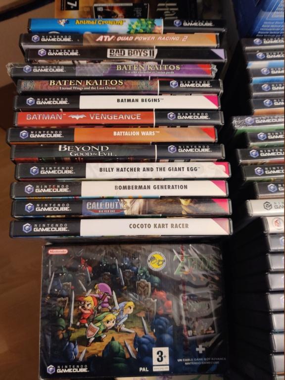 [EST] Quelques jeux Gamecube Img_2068