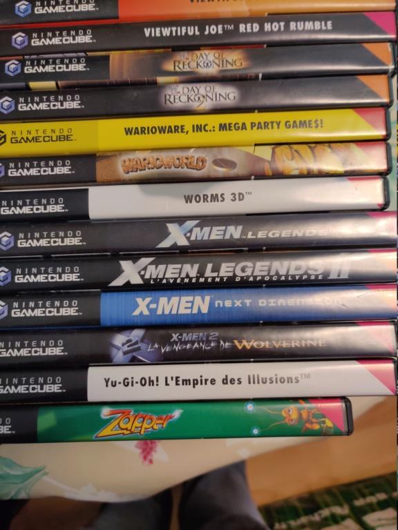 [EST] Quelques jeux Gamecube Img_2074