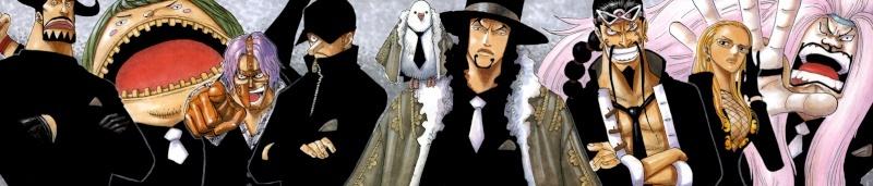 One Piece Kapitel 706: Ich werde nicht mehr über dich lachen - Seite 2 Cp910