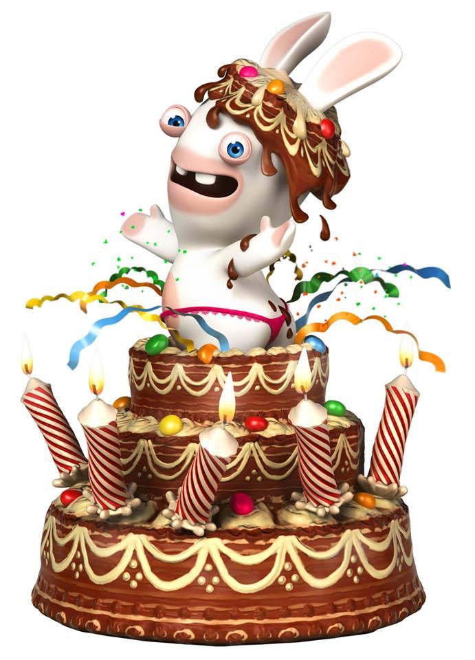 Le FCHP fête ses 9 ans !  - Page 3 12399410