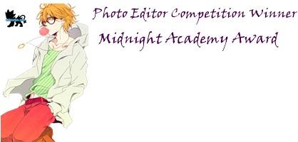 The Best Photo Editor Battle Photo_10